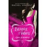 http://www.amazon.com/Before-Wake-Soul-Screamers-Book-ebook/dp/B007UNEUGA/ref=sr_1_8?ie=UTF8&qid=1409670258&sr=8-8&keywords=soul+screamers