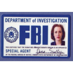fbi_special_agent_dana_scully
